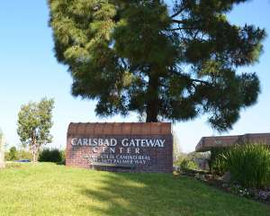 Gateway Center Attracts Business