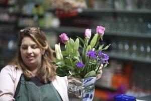 Flowers Forever Florist