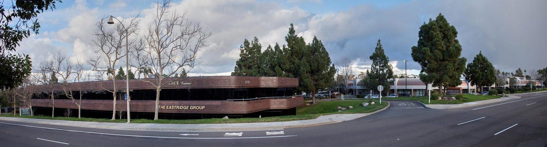 Gateway-Entrance-Pan