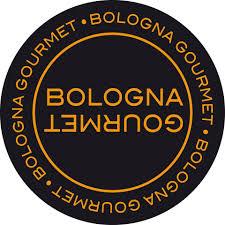 Bolgna Gourmet