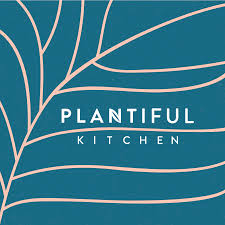 Plantiful Kitchen
