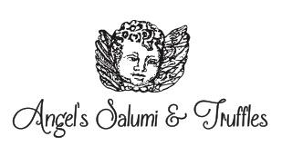 Angels Salumi & Truffles