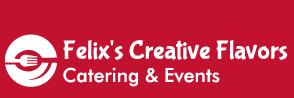 Felix's Logo