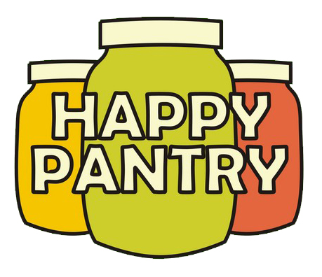 Happy Pantry