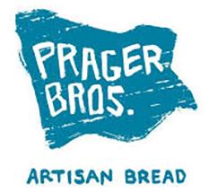 Prager Bros. Artisan Bread