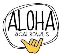 Aloha Acai Bowls San Diego
