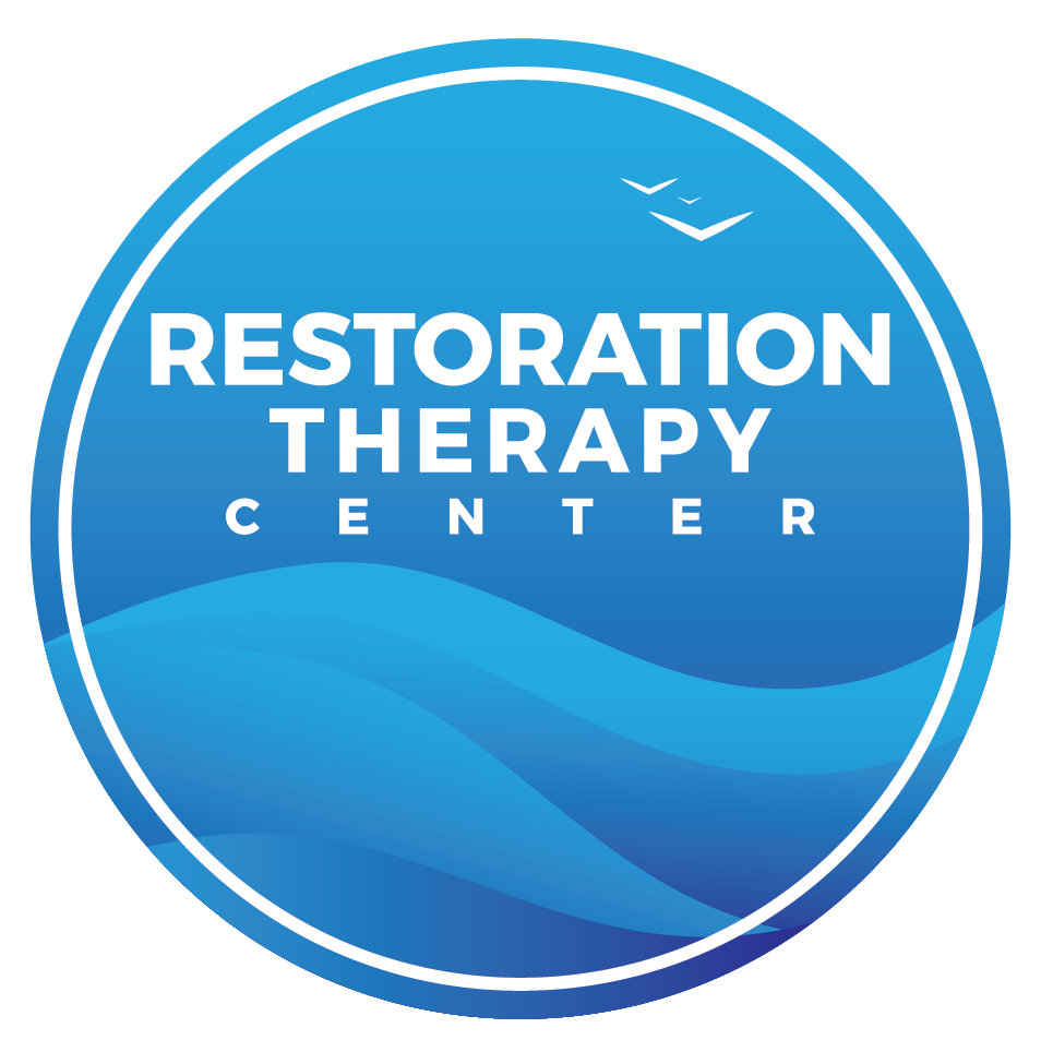 Restoration Therapy Center