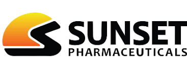 Sunset Pharmaceuticals